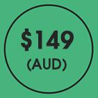 A$149